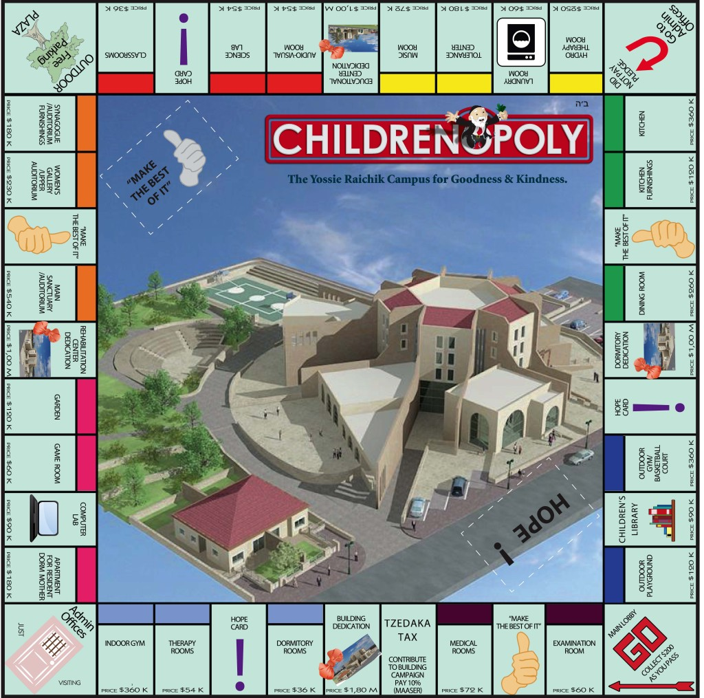 childrenopoly.jpg
